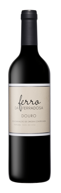 FERRADOSA Ferro//Tinto