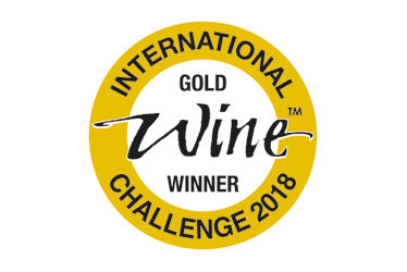 95 points – International Wine Challenge